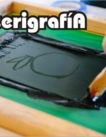 LITOGRAFICA GARFER S.A. DE C.V.